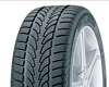 Nokian WR SUV 2005 Made in Finland (275/60R17) 111H