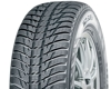 Nokian WR SUV 3 2015 A product of Brisa Bridgestone Sabanci Tyre Made in Turkey (235/60R18) 107V