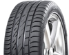 Nokian X Line A product of Brisa Bridgestone Sabanci Tyre Made in Turkey (195/65R15) 91H