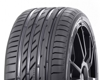 Nokian Z Line 2018 Made in Finland (245/50R18) 100Y