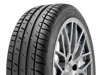 Orium High Performance 2018 Made in Serbia (205/55R16) 91H