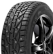 Orium Ice S/D 2018 Made in Serbia (225/50R17) 98T