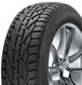 Orium Ice SUV B/S 2018 Made in Serbia (235/60R18) 107T
