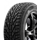 Orium Ice SUV S/D 2017 Made in Serbia (235/65R17) 108T