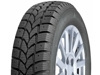 Orium TL Ice 501 B/S 2019 Made in Serbia (175/70R14) 84T