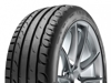 Orium Ultra High Performance 2019 Made in Serbia (245/40R17) 95W