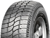 Orium Winter 201 TL B/S 2018 Made in Serbia (205/75R16) 110R