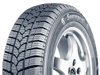 Orium Winter 601 TL 2018 Made in Serbia (165/70R14) 81T