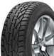 Orium Winter TL 2018 Made in Serbia (245/45R18) 100V