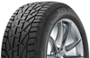 Orium Winter TL SUV 2019 Made in Serbia (235/65R17) 108H