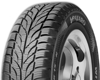 Paxaro Winter  2017 Made in Portugal (205/55R16) 91T