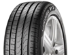 Pirelli Cinturato P7  2019 Made in Brazilia (225/45R17) 91W