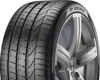 Pirelli P-Zero MO 2019 Made in Germany (285/35R18) 97Y