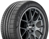 Pirelli PZero Luxury PZ4 (MOE) RFT   2019 Made in Romania (255/35R19) 96Y