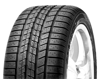 Pirelli Scorpion Ice & Snow* RFT ! 2016 Made in Germany (315/35R20) 110V