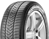 Pirelli Scorpion Winter ! 2016 (285/45R19) 111V