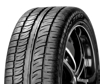 Pirelli Scorpion Zero Asimmetrico (AO) 2019 Made in Great Britain (255/55R18) 109H