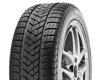 Pirelli Sottozero 3 2017 Made in Romania (225/55R17) 97H