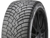 Pirelli WINTER ICE ZERO 2 D/D 2019 (205/55R16) 94T