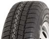 Pneumant PN-150 Wintec Demo 1KM 2006 Made in Germany (195/65R15) 91T