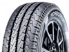 ROADCRUZA Roadcruza RA350 2017 (235/60R17) 117T
