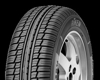 Riken  Allstar 2 B2 2016 Made in Serbia (155/65R14) 75T