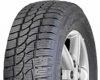 Riken Cargo Winter B/S 2016 Made in Serbia (195/75R16) 107R
