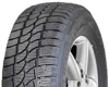 Riken Cargo Winter B/S 2016 Made in Serbia (235/65R16) 115R