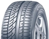 Riken Maystorm-2 B2 2014 A product of Brisa Bridgestone Sabanci Tyre Made in Turkey (195/55R15) 85H