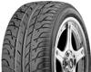 Riken Maystorm-2 B2 2016 Made in Serbia (245/45R18) 100W