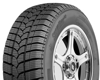 Riken Snowtime B2 2016 Made in Serbia (215/50R17) 95V