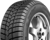 Riken Snowtime B2 2016 Made in Serbia (215/55R16) 97H