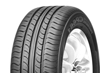 Roadstone CP-661 2014 A product of Brisa Bridgestone Sabanci Tyre Made in Turkey (205/70R15) 96T