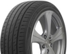 Roadstone Eurovis SP 04 2015 (235/45R17) 97W
