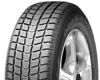 Roadstone Eurowin 2011 Made in Korea (185/60R15) 94T