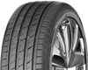 Roadstone N`Fera SU1 2014 Made in Korea (235/50R18) 101W