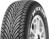 Roadstone N-2000 2010 Made in Korea (225/60R16) 98H