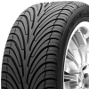 Roadstone N-3000 2011 Made in Korea (245/40R17) 91W