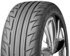 Roadstone N-9000 A product of Brisa Bridgestone Sabanci Tyre Made in Turkey (235/45R17) 97W