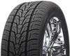 Roadstone (Nexen) Roadian HP SUV 2015 Made in Korea (285/35R22) 106V