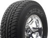 Roadstone Roadian A/T-2 2010 Made in Korea (31/10.5R15) 109Q