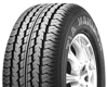 Roadstone Roadian A/T 2011 Made in Korea (265/70R15) 110T
