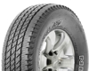Roadstone Roadian HT 2010 Made in Korea (255/70R15) 108S