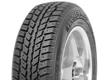 Roadstone Winguard-231 B/S (225/60R16) 98T