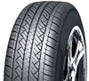 RouteWay Routeway ECOBLUE RY22 M+S (235/55R18) 100V