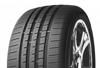RouteWay Routeway VELOCITY RY33 2018 (225/50R17) 98W