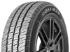 Rovelo by Sailun RCM-836 2017 (195/70R15) 104R