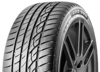 Rovelo by Sailun RPX-988 2017 (225/55R16) 99W