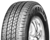 Sailun Commercio VX-1 (225/65R16) 112R