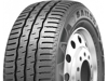 Sailun Endure WSL-1 2019 (205/70R15) 106R